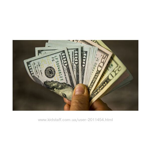 Кредит под залог комнаты, квартиры, дома, земли, Киевская обл. https//agro