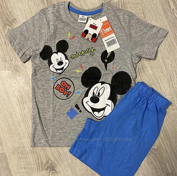 Костюм детский детская Disney