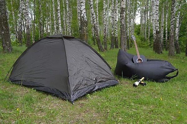 ШОК ЦЕНА . Крутая новая палатка