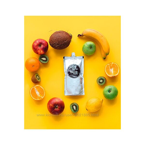 Т8 Blend  сочетание SibXPComplex и соков шести лучших таежных ягод.