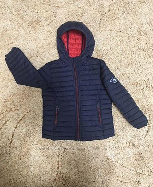 Куртка курточка Joules