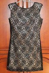 Шикарное платье Mela lovel London размер EU 42 наш 46