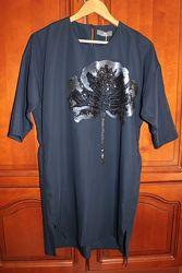 Шикарное платье Levante Турция размер 38 наш 46