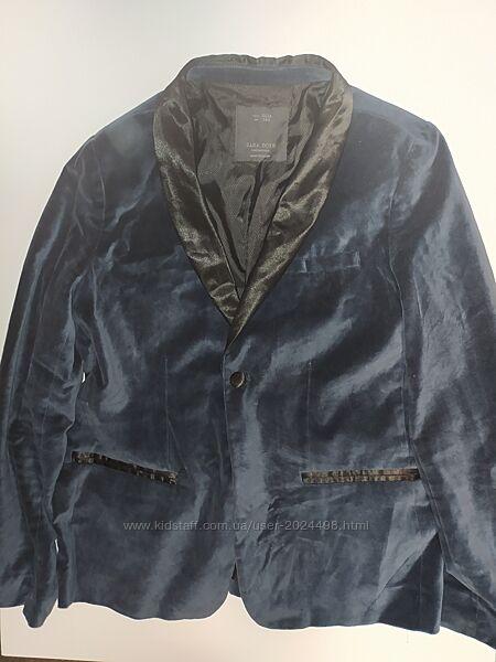 Пиджак  для парня