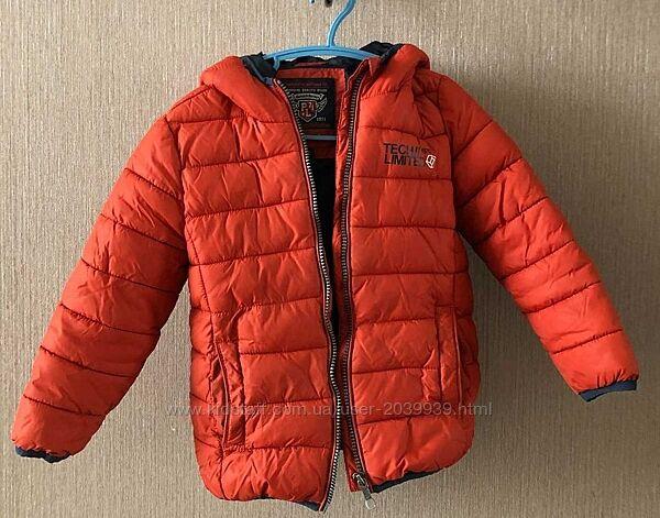 Куртка Palomino детская демисезонная