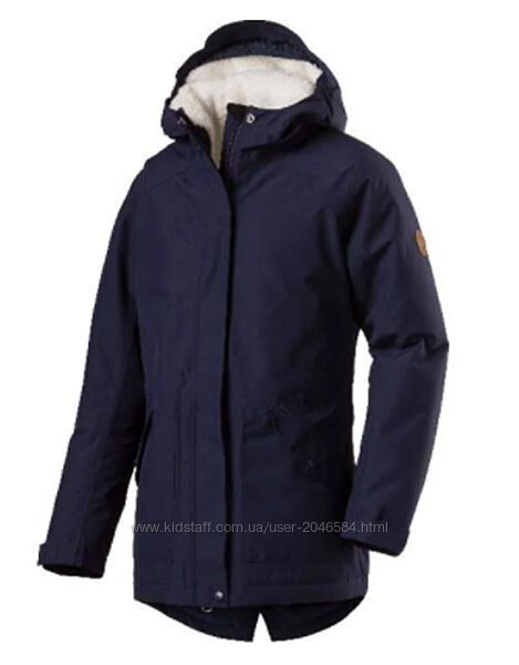 Куртка парка McKiley gls 280787