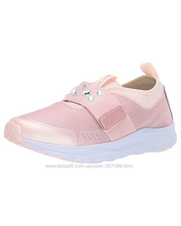 Детские кроссовки Saucony S-Liteform 37, 38 размер Саукони новые