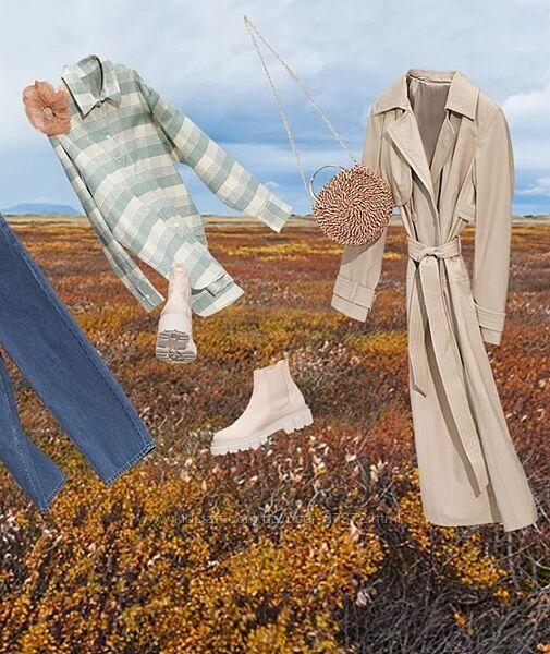 H&M Next Англия НМ Америка  без предоплаты, Оплата по прибытию, без шипа