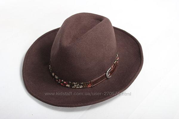 Шляпа Parfois