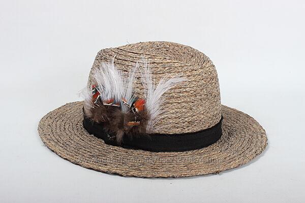 Шляпа Zadig&Voltaire оригинал
