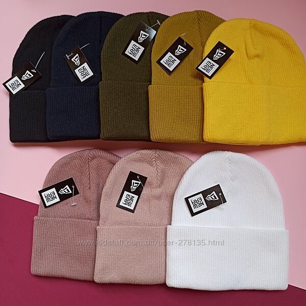 Идеальная шапка шапочка новинка 2021
