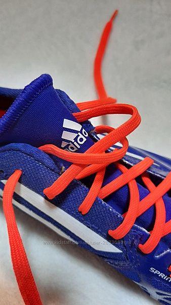Adidas adizero sprint оригинал